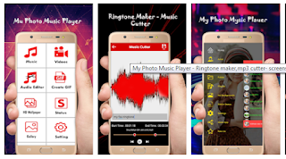 best music app for android 2018