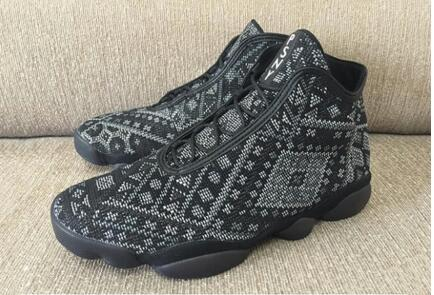 finest selection 3bee3 49c6f Air Jordan Horizon shoes Jordan Brand is a new attempt, following Jordan  Future hot, Air Jordan Horizon Air Jordan 13 soles combined with woven  uppers.cheap ...