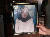 Kapolres Bantah Nenek Hindun Tak Disalatkan di Musala karena Dukung Ahok