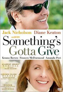SOMETHING S GOTTA GIVE รักแท้ไม่มีวันแก่ (2003)