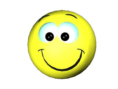 http://fleneso.blogspot.com.es/2013/08/chantez-un-sourire-nouveu-clip-de-les.html