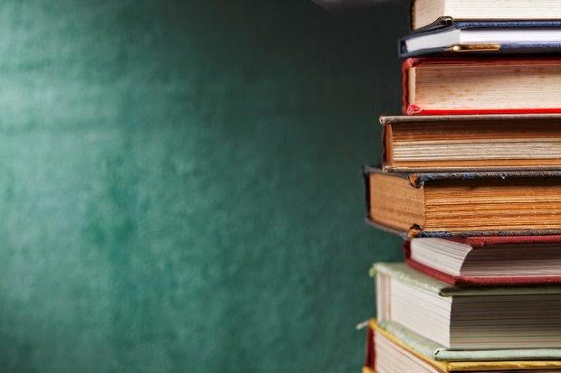 Πανεπιστήμιο Πατρών: 7ο Επιστημονικό Συνέδριο Ιστορίας της Εκπαίδευσης