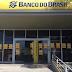 Agências da Caixa, BNB e BB de Santa Quitéria e Reriutaba aderem a greve nacional