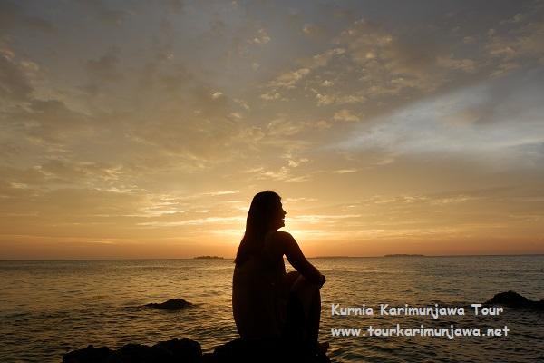 Paket Wisata Murah ke Karimunjawa Open Trip