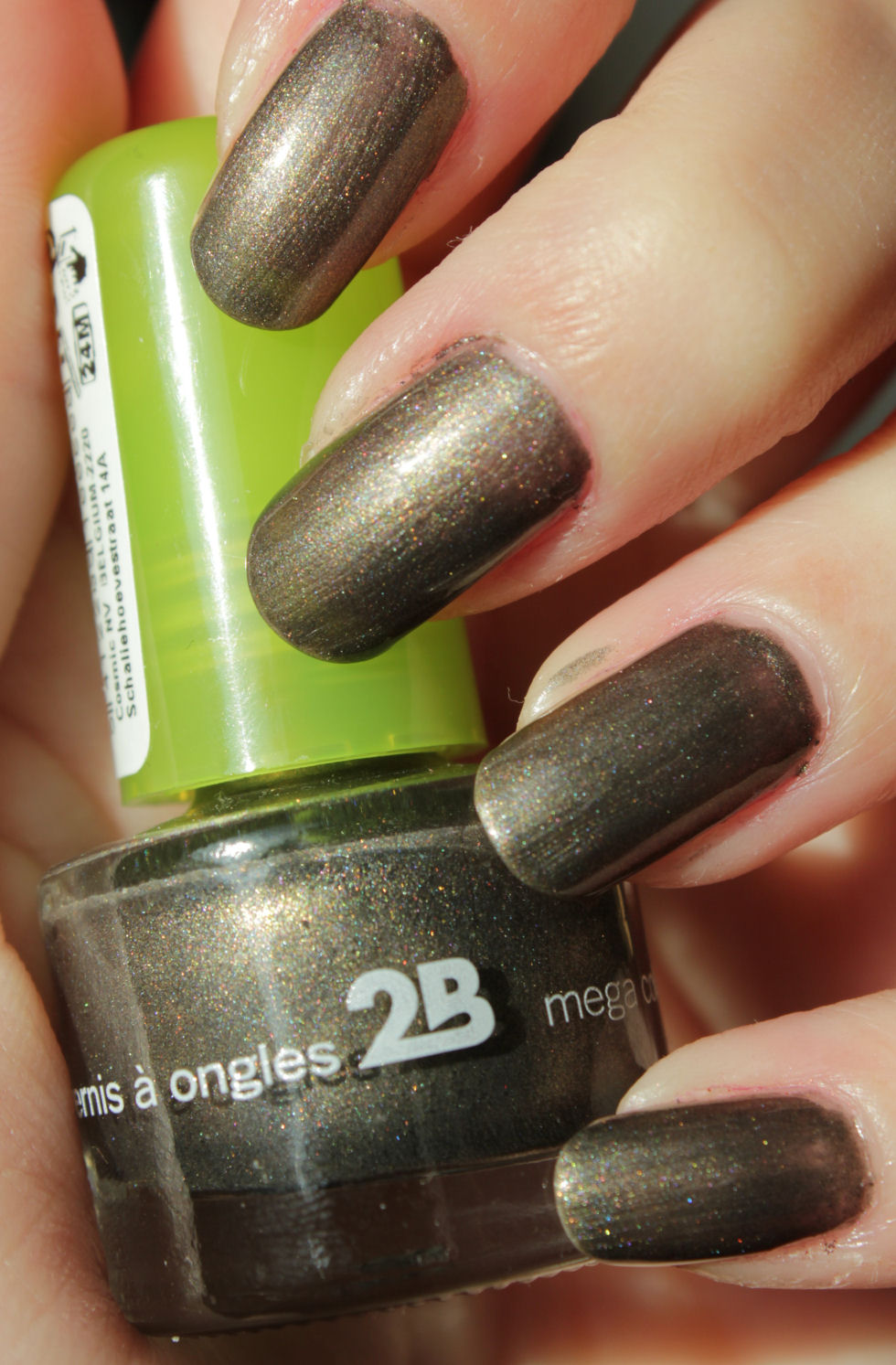 http://lacquediction.blogspot.de/2015/06/2b-mega-colours-nail-polish-60.html