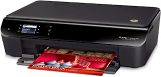 hp-deskjet-3545-driver-printer-download
