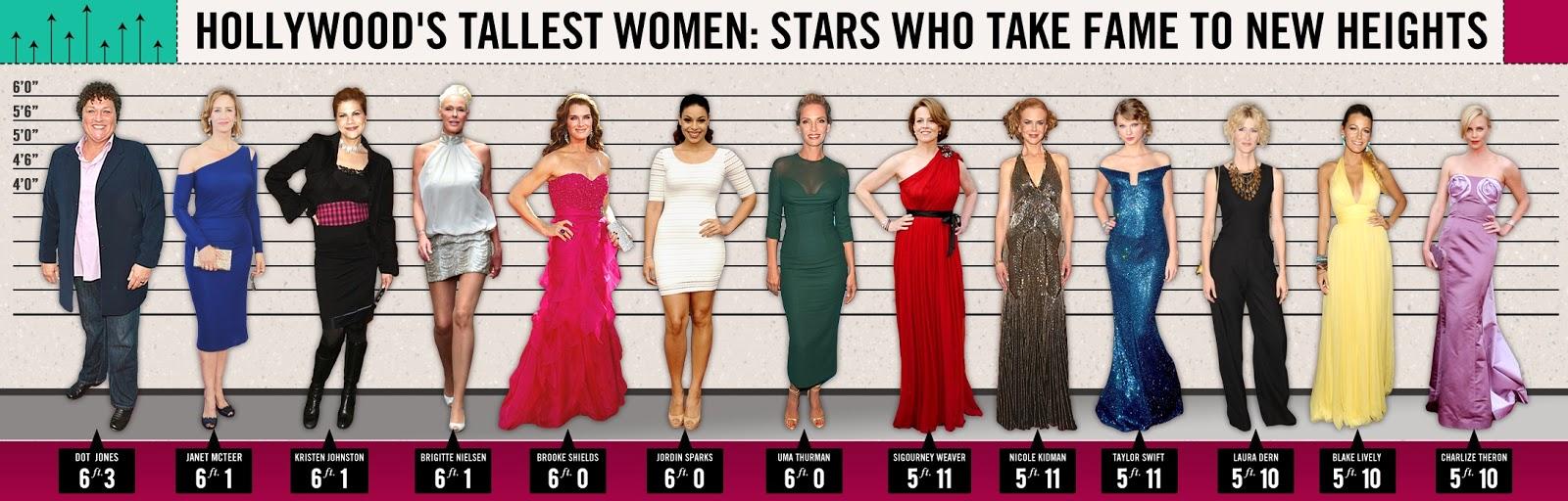 how tall is jordin sparks