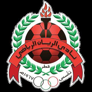 2021 2022 Plantilla de Jugadores del Al-Rayyan 2019-2020 - Edad - Nacionalidad - Posición - Número de camiseta - Jugadores Nombre - Cuadrado