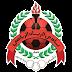 Plantel do Al-Rayyan SC 2019/2020