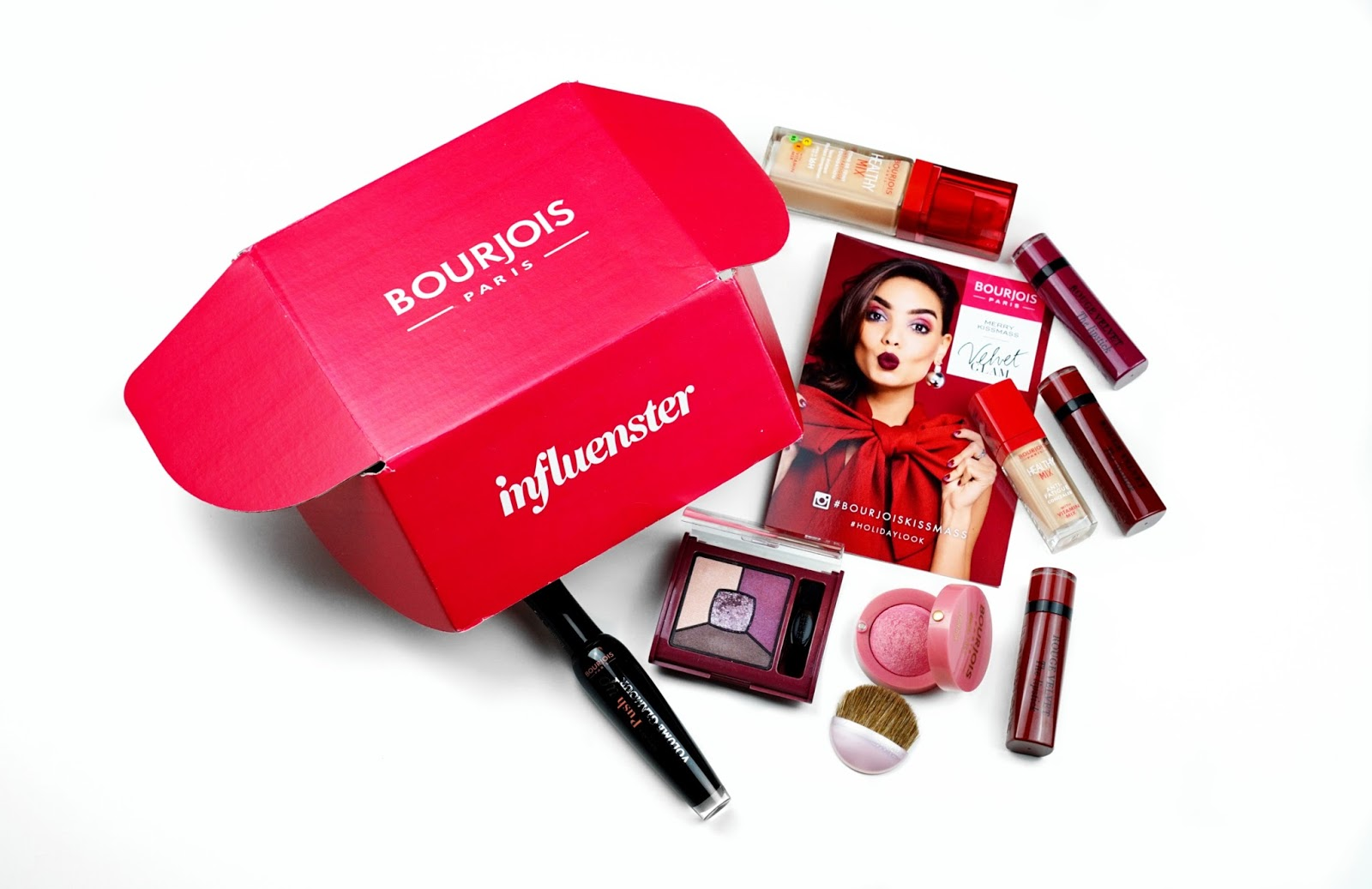 Bourjois_Paris_Rouge_Velvet_The_Lipstick_Influenster_VoxBox