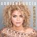 Adriana Lucía nominada a los Premios Latin Grammy por su álbum Porrock