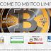 Review of Mbitco.com scam or legit