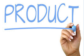 product marketing tips