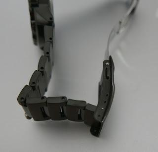 rolex milgauss,chopard alfa romeo: seiko armband einstellung