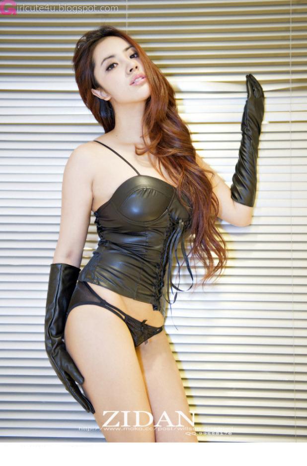 China escort girls in japan