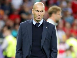No Cristiano Ronaldo