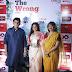 Vidhya Balan Launches great Kahaani ..