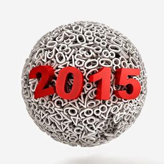خلفيات رأس السنة 2015 من أجمل الخلفيات للسنة الجديدة 37fc14cc684fe241eb35