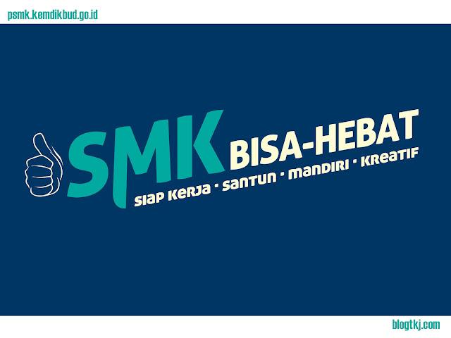 Wallpaper Keren Khusus Anak SMK 2 12