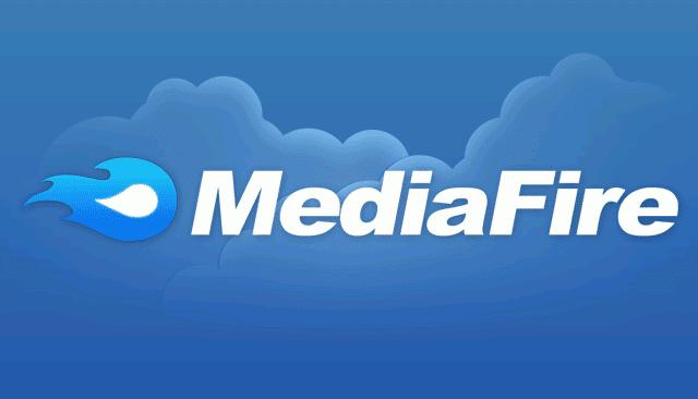boxnet logo png. cara download dari mediafire lewat hape boxnet logo png