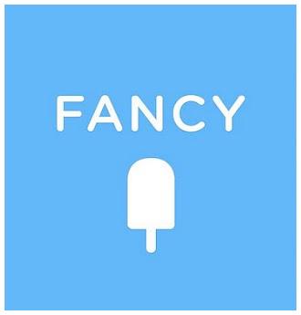 الحصول هدايا مجانية موقع fancy Fancy-Logo.jpeg