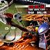 Apoteksbobet - Jadwal Dan Pasaran Bola Hari Ini, Jum'at 27 - 28 Oktober 2017
