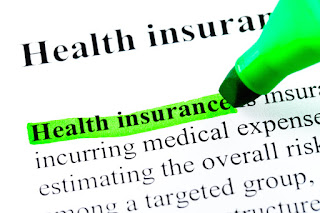 Simple Tips to Get the Best Health Insurance