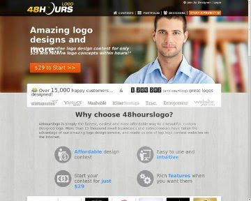 48-hours-logo-a-freelance-site-focused-on-logo-making-freelancing-jobs-360x288
