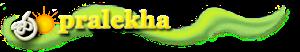 Pralekha