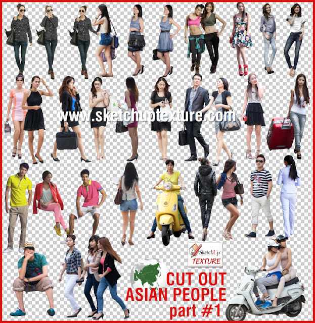 cut_out_asian_people_part_1