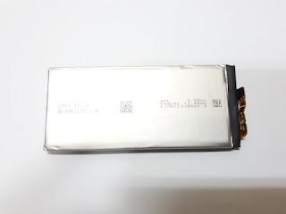 Baterai Samsung Galaxy S6 Active G890 Outdoor New Original EB-BG890ABA