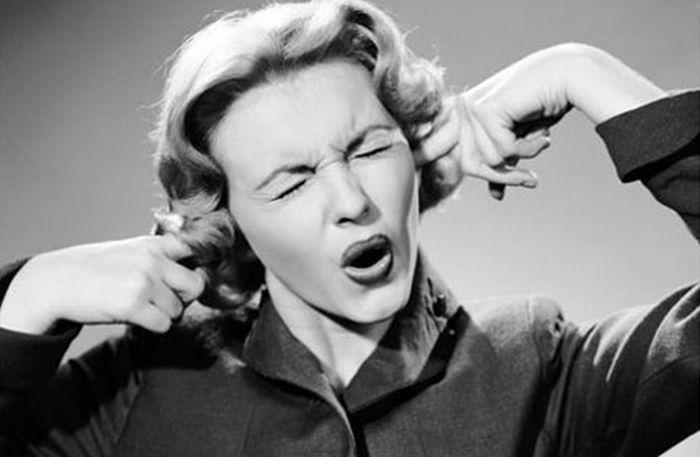 Por qué tu voz suena tan diferente cuando la grabas y la escuchas