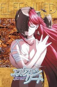 Rekomendasi Anime Horor Terbaik