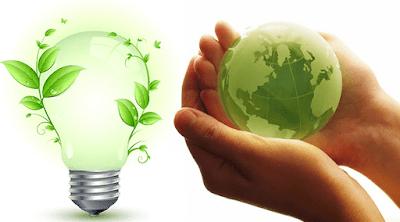 Cara Hemat Menggunakan Energi Listrik