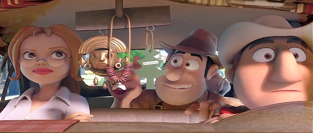 Tad The Lost Explorer 2012 Full Movie Free Download And Watch Online In HD brrip bluray dvdrip 300mb 700mb 1gb