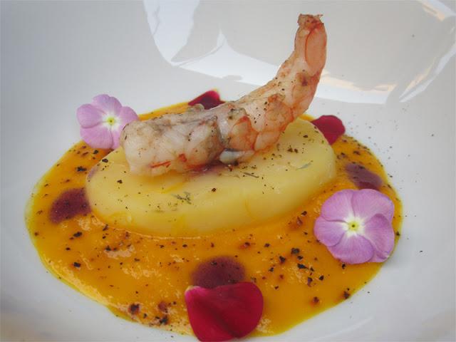 ricetta_paolo_carabetta