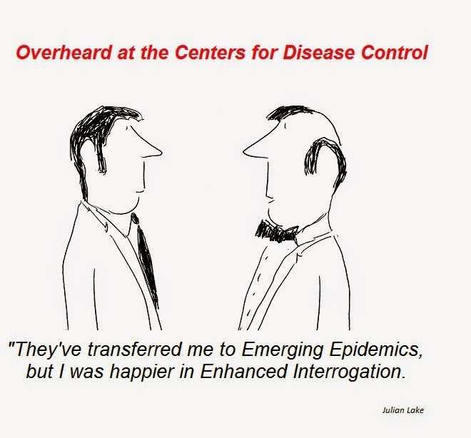 cartoon, cfs, chronic fatigue syndrome, cdc, centers for disease control, nih, aids