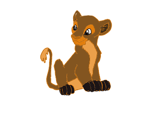 la-leona-doro-grafomotricidad