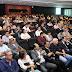 Diogo Rosas participa de encontro no TCE-PB nesta sexta, 24