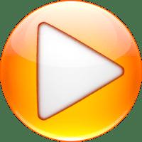 تحميل برنامج zoom player مشغل الفيديوهات