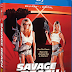 Savage Beach Pre-Orders Available Now! Releasing on Blu-Ray 7/9