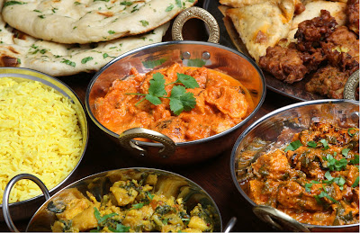 kuchnia hinduska