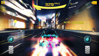 Download Asphalt 8 v2.7.1a Mod Unlock All Car Apk Android