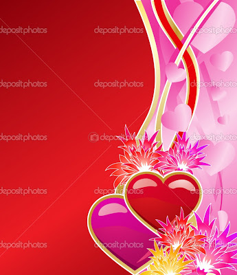 valentines+day+greeting+cards+(6)