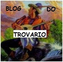 Blog Do TrovaRio-1