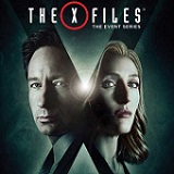 The X-Files: The Event Series Blu-ray Review