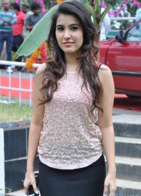 nama Pemain Thapki ANTV