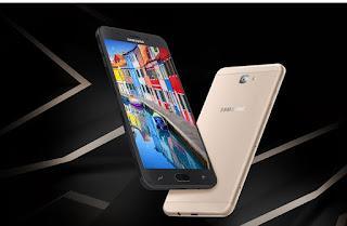 الهاتف Galaxy J7 Prime 2 يبدأ بدوره بتلقي تحديث Android 9 Pie