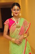 Nilofer latest sizzling photos gallery-thumbnail-9