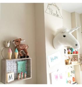 regalos-primera-comunion-oui-oui-cabeza-unicornio-peluche